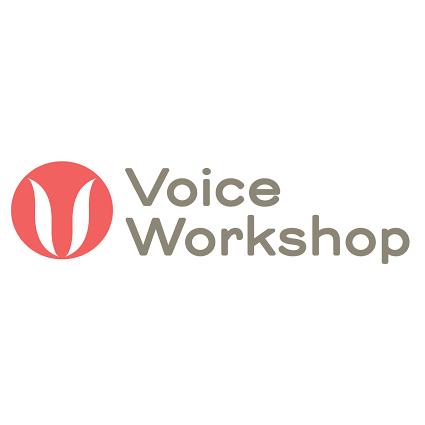 Voice workshop